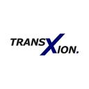 Transxion