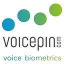 Voicepin com