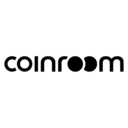Coinroom