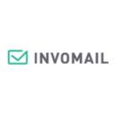 Invomail