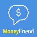 Moneyfriend