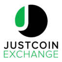 Justcoin exchange