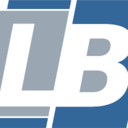 Labsbank