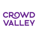 Crowdvalley