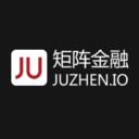 Juzhen