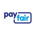 Payfair