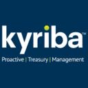 Kyribacorp