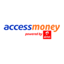 Access money