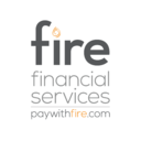 Fire financial services