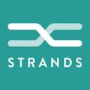 Strands finance