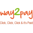 Way2pay