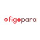 Figopara