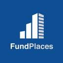 Fundplaces