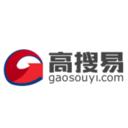 Gaosouyi