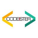 Codeister