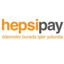 Hepsipay