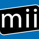 Miicard