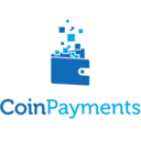 Coint payments
