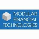 Modular finance