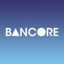 Bancore