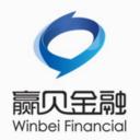 Winbei financial