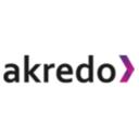 Akredo
