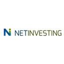 Netinvesting