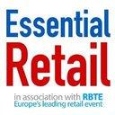 Essential retail