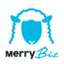 Merrybiz