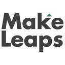 Makeleaps