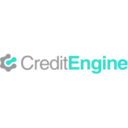 Credit engine