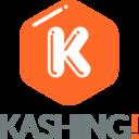 Kashingonline