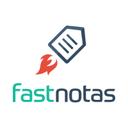 Fastnotas
