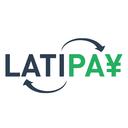Latipay