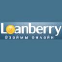 Loanberry