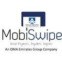 Mobiswipe