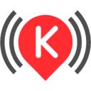 Kloseby