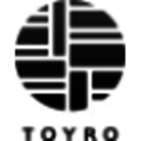 Toyro
