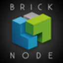 Bricknode