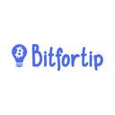 Bitfortip