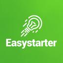 Easystarter