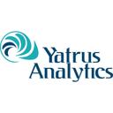Yatrus analytics