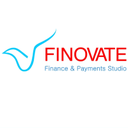 Finovate studio