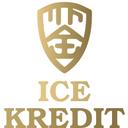 Ice kredit