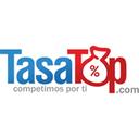 Tasatop