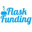Flaskfunding