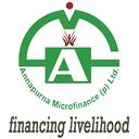 Annapurna microfinace