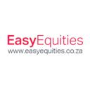 Easyequities