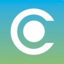 Cashmaster logo with icon