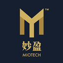 Miotech